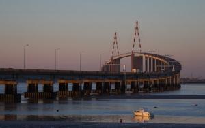 pont-saint-nazaire