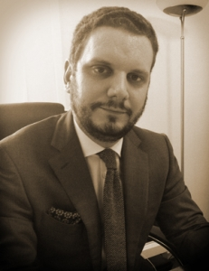aurelien-halgand-avocat