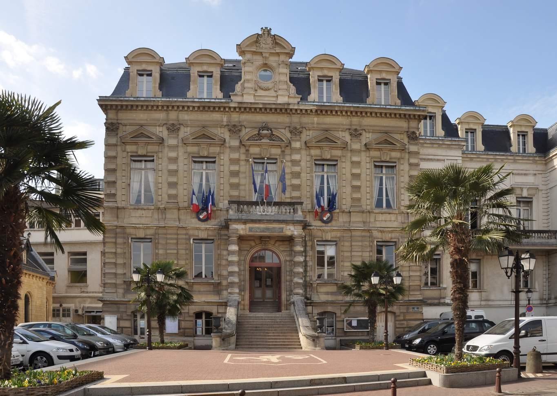 Avocat fonction publique Saint-Nazaire