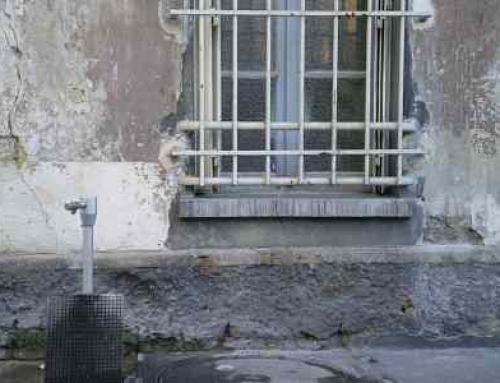 Contestation de la DUP d'un immeuble déclaré insalubre et illégalité de l'arrêté d'insalubrité