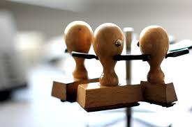 Avocat responsabilité et contentieux administratifs