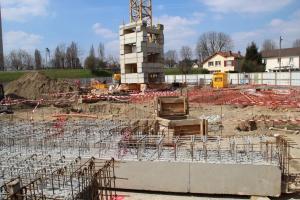 avocat-urbanisme-construction-saint-nazaire