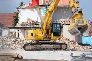 excavators-2481661_960_720