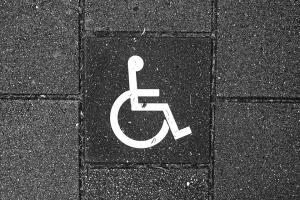 wheelchair-3105017_960_720