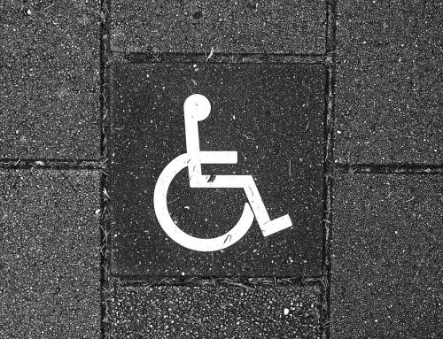 Permis de construire et règles d'accessibilité : une précision utile